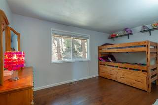 Listing Image 11 for 14821 Lighthill Place, Truckee, CA 96161