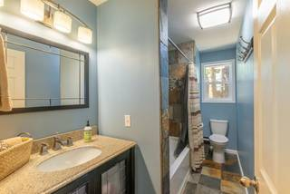 Listing Image 12 for 14821 Lighthill Place, Truckee, CA 96161
