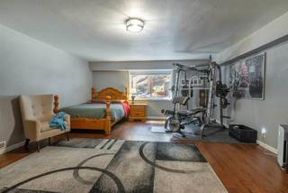 Listing Image 14 for 14821 Lighthill Place, Truckee, CA 96161