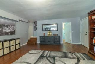 Listing Image 15 for 14821 Lighthill Place, Truckee, CA 96161