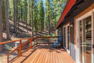 Listing Image 17 for 14821 Lighthill Place, Truckee, CA 96161