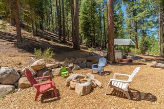 Listing Image 18 for 14821 Lighthill Place, Truckee, CA 96161