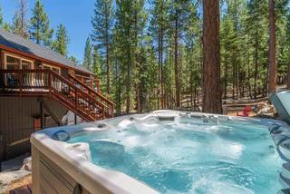 Listing Image 19 for 14821 Lighthill Place, Truckee, CA 96161
