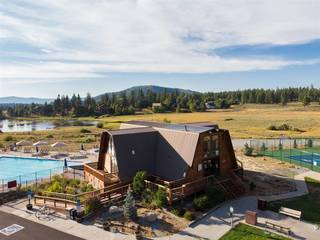 Listing Image 20 for 14821 Lighthill Place, Truckee, CA 96161