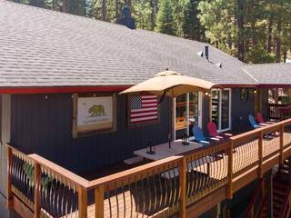 Listing Image 2 for 14821 Lighthill Place, Truckee, CA 96161