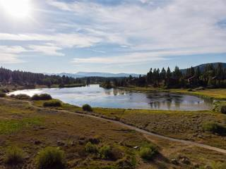 Listing Image 21 for 14821 Lighthill Place, Truckee, CA 96161