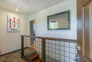 Listing Image 3 for 14821 Lighthill Place, Truckee, CA 96161