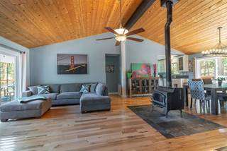 Listing Image 4 for 14821 Lighthill Place, Truckee, CA 96161