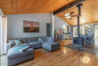 Listing Image 5 for 14821 Lighthill Place, Truckee, CA 96161