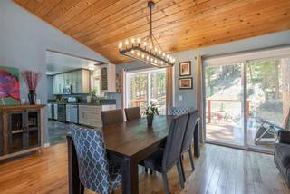 Listing Image 6 for 14821 Lighthill Place, Truckee, CA 96161