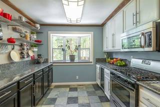 Listing Image 7 for 14821 Lighthill Place, Truckee, CA 96161