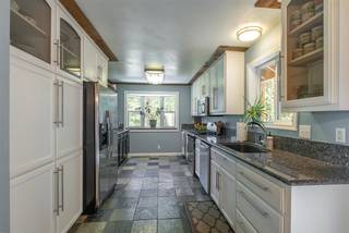 Listing Image 8 for 14821 Lighthill Place, Truckee, CA 96161