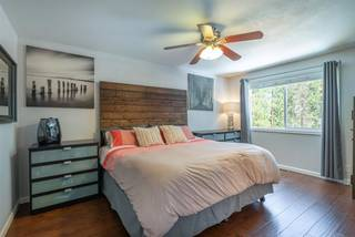 Listing Image 9 for 14821 Lighthill Place, Truckee, CA 96161