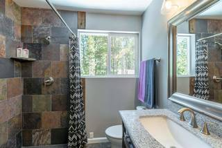 Listing Image 10 for 14821 Lighthill Place, Truckee, CA 96161