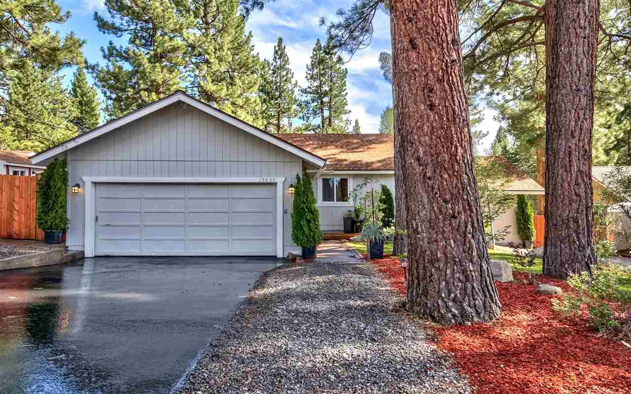 Image for 15859 Rolands Way, Truckee, CA 96161