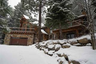 Listing Image 2 for 1380 Sequoia Avenue, Tahoe City, CA 96145
