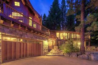 Listing Image 3 for 1380 Sequoia Avenue, Tahoe City, CA 96145
