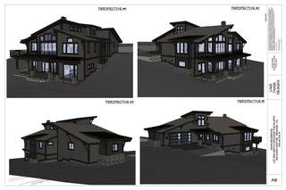 Listing Image 4 for 11101 China Camp Road, Truckee, CA 96161-0000