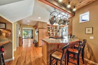 Listing Image 11 for 10363 Red Fir Road, Truckee, CA 96161-0000