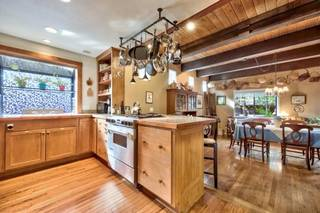 Listing Image 12 for 10363 Red Fir Road, Truckee, CA 96161-0000
