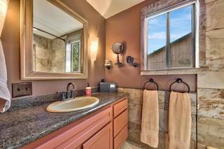 Listing Image 14 for 10363 Red Fir Road, Truckee, CA 96161-0000