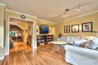 Listing Image 16 for 10363 Red Fir Road, Truckee, CA 96161-0000