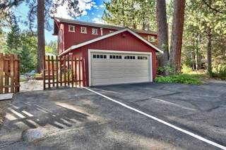 Listing Image 2 for 10363 Red Fir Road, Truckee, CA 96161-0000