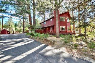 Listing Image 3 for 10363 Red Fir Road, Truckee, CA 96161-0000