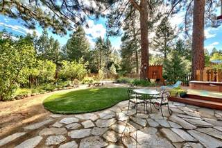 Listing Image 4 for 10363 Red Fir Road, Truckee, CA 96161-0000