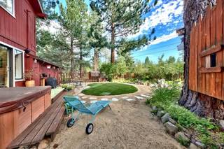 Listing Image 5 for 10363 Red Fir Road, Truckee, CA 96161-0000