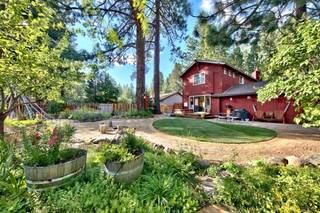 Listing Image 6 for 10363 Red Fir Road, Truckee, CA 96161-0000