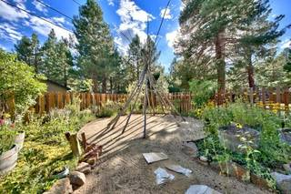 Listing Image 7 for 10363 Red Fir Road, Truckee, CA 96161-0000