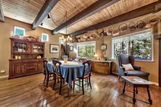 Listing Image 8 for 10363 Red Fir Road, Truckee, CA 96161-0000