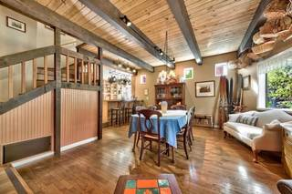 Listing Image 9 for 10363 Red Fir Road, Truckee, CA 96161-0000