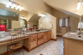 Listing Image 17 for 7803 Tiger Avenue, Tahoe Vista, CA 96148
