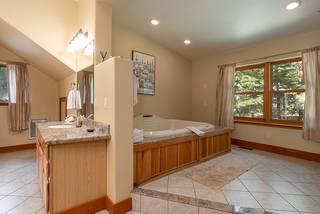 Listing Image 18 for 7803 Tiger Avenue, Tahoe Vista, CA 96148