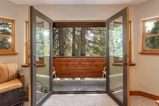 Listing Image 21 for 7803 Tiger Avenue, Tahoe Vista, CA 96148