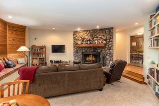 Listing Image 3 for 7803 Tiger Avenue, Tahoe Vista, CA 96148