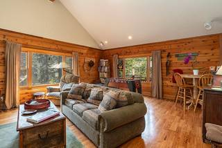 Listing Image 8 for 7803 Tiger Avenue, Tahoe Vista, CA 96148