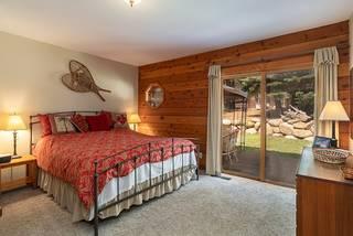 Listing Image 10 for 7803 Tiger Avenue, Tahoe Vista, CA 96148