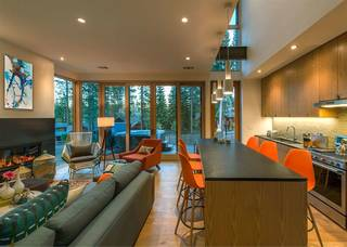 Listing Image 3 for 15012 Peak View Place, Truckee, CA 96161
