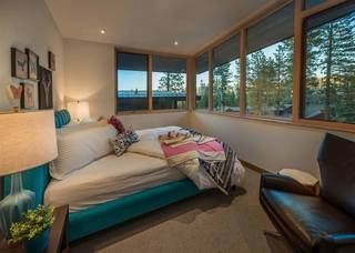 Listing Image 6 for 15012 Peak View Place, Truckee, CA 96161