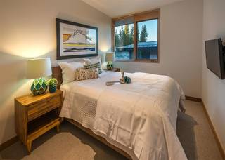 Listing Image 8 for 15012 Peak View Place, Truckee, CA 96161