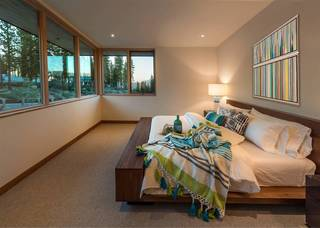 Listing Image 10 for 15012 Peak View Place, Truckee, CA 96161