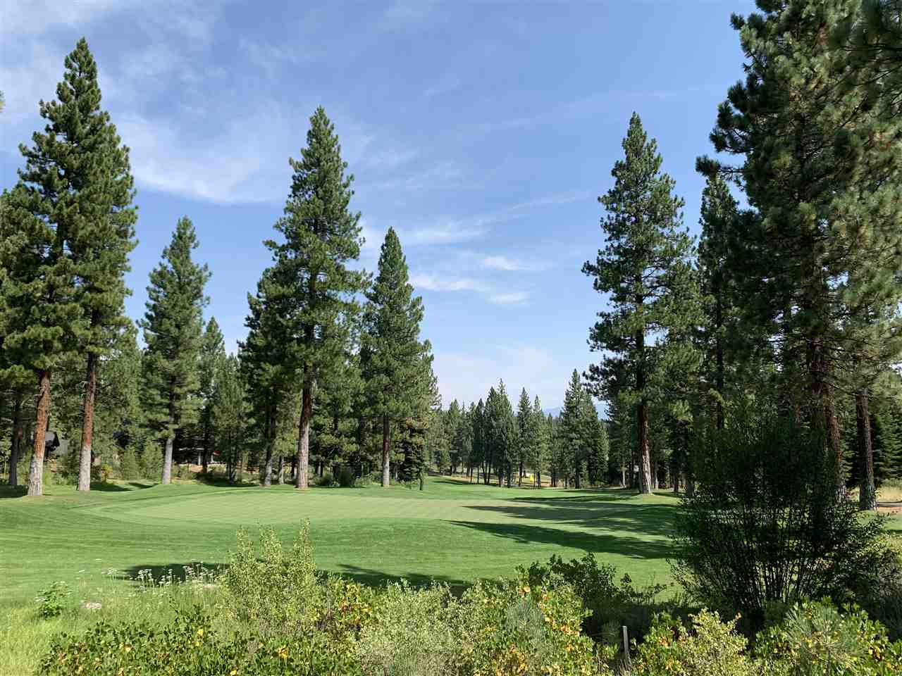 Image for 8710 Lahontan Drive, Truckee, CA 96161