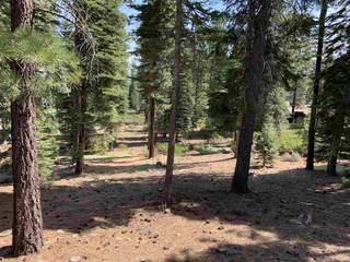 Listing Image 5 for 8710 Lahontan Drive, Truckee, CA 96161