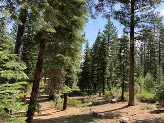 Listing Image 6 for 8710 Lahontan Drive, Truckee, CA 96161