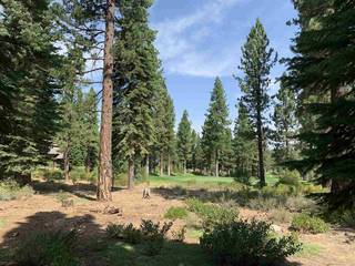 Listing Image 9 for 8710 Lahontan Drive, Truckee, CA 96161