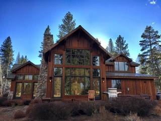 Listing Image 2 for 12298 Frontier Trail, Truckee, CA 96161