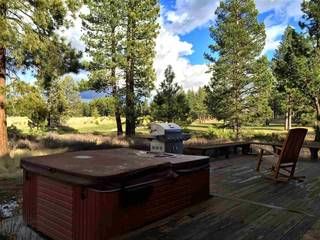 Listing Image 3 for 12298 Frontier Trail, Truckee, CA 96161
